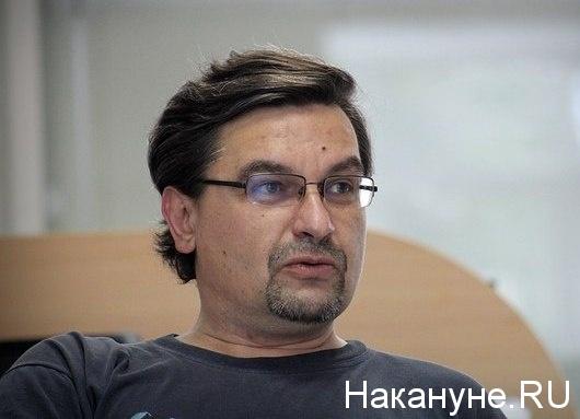 http://naspravdi.info/sites/default/files/news/2017/05/maykl_2.jpg