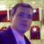 Аватар пользователя Григорий Тарасенко - greenchelman_3