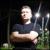 Аватар пользователя Роман Носиков