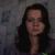 Аватар пользователя gnoma