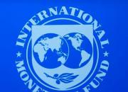 Парадокс: МВФ запретил Украине выполнять обязательство перед ЕС