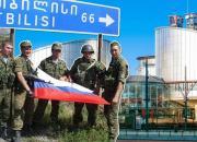 ЕСПЧ вынес решение по делу «Грузия против России»