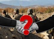 В Армении не верят в нормализацию отношений с Баку и Анкарой
