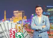 интернет-казино украина